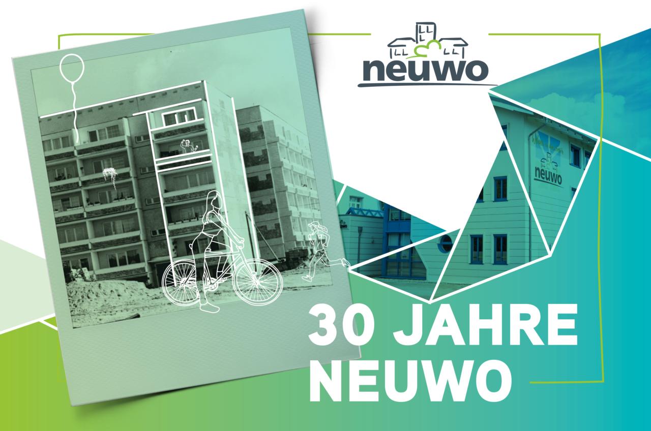neuwo-Webteaser_Aktuelles_30Jahreneuwo